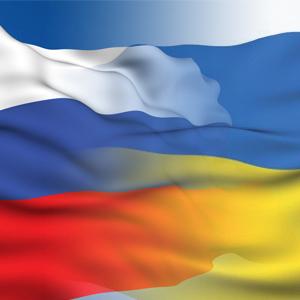 О пересечении границы Украины гражданами России и особенностях пребывания россиян в Украине.
