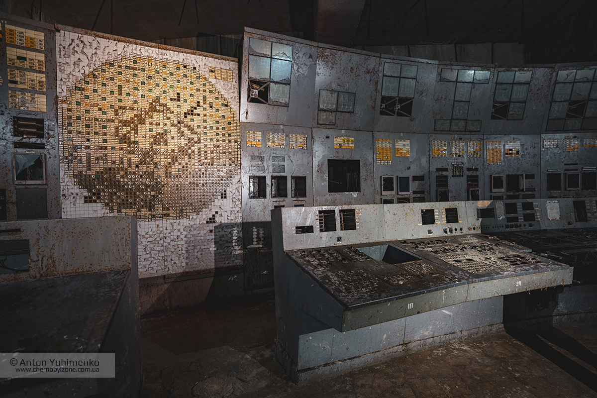 чернобыльская аэс фото изнутри с названиями когда выделили